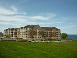 The Landing Condominiumsm, Luxury Condos Milwaukee, St. Francis WI condos