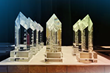 National Home Security Systems Authority Protect America, Inc. Wins Best Radio Broadcast Advertisement Category at the Security Sales & Integration SAMMY Awards