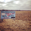 real estate auction auctions for sale land development lots