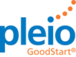 Pleio GoodStart® Drives 41% Improvement in Medication Adherence...