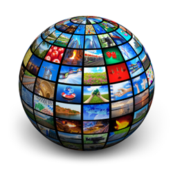 global mobile apps