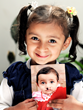 Mindray's support helps Operation Smile repair facial deformities in children around the world