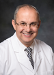 Saint Luke's Hospital Welcomes Mario F. Rubin, M.D., as Chief of...