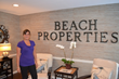 Beach Properties Announces Staff Additions
