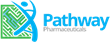 Pathway Pharmaceuticals to launch Personalised Cancer Treatment...