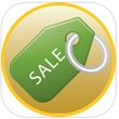 "The Coupons App LLC Updates its No-Cost #1 Ranked ""The Coupons App"" with 1000s of New Local Coupons"