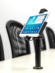 Samsung Enterprise Mounting Solution