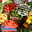 American Cruise Lines Introduces Cruise Local. Eat Local