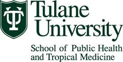 School of Public Health and Tropical Medicine