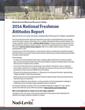 Ninth annual Freshman Attitudes Report