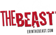 ErinTheBeast.com leads a CrossFit Revolution by focusing on what...
