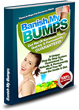 Banish My Bumps Review | Introduces How To Treat Keratosis Pilaris...