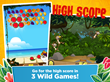 Cupcake Digital, RIO Movie, RIO 2, Fox Consumer Products, Best Apps for Kids, Kids Apps, Best Kids Apps