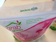 Grab Green Offers First Ever Velcro Laundry Detergent Packaging
