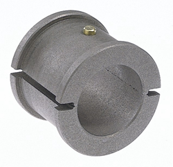 GRAPHALLOY Self Lubricating Split Bushings