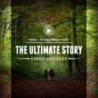 "The search for the ""Ultimate Story"" is a unique contest designed to recognize incredibly talented photographic artisits."