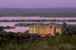 Horseshoe Bay Resort Goes Independent; NAVIS Reservation, Marketing...