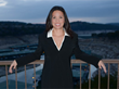 Real Estate Expert Sandra Simpson Launches New Website Highlighting...