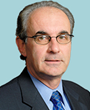 Herbert Fineburg Principal Offit Kurman Attorneys At Law