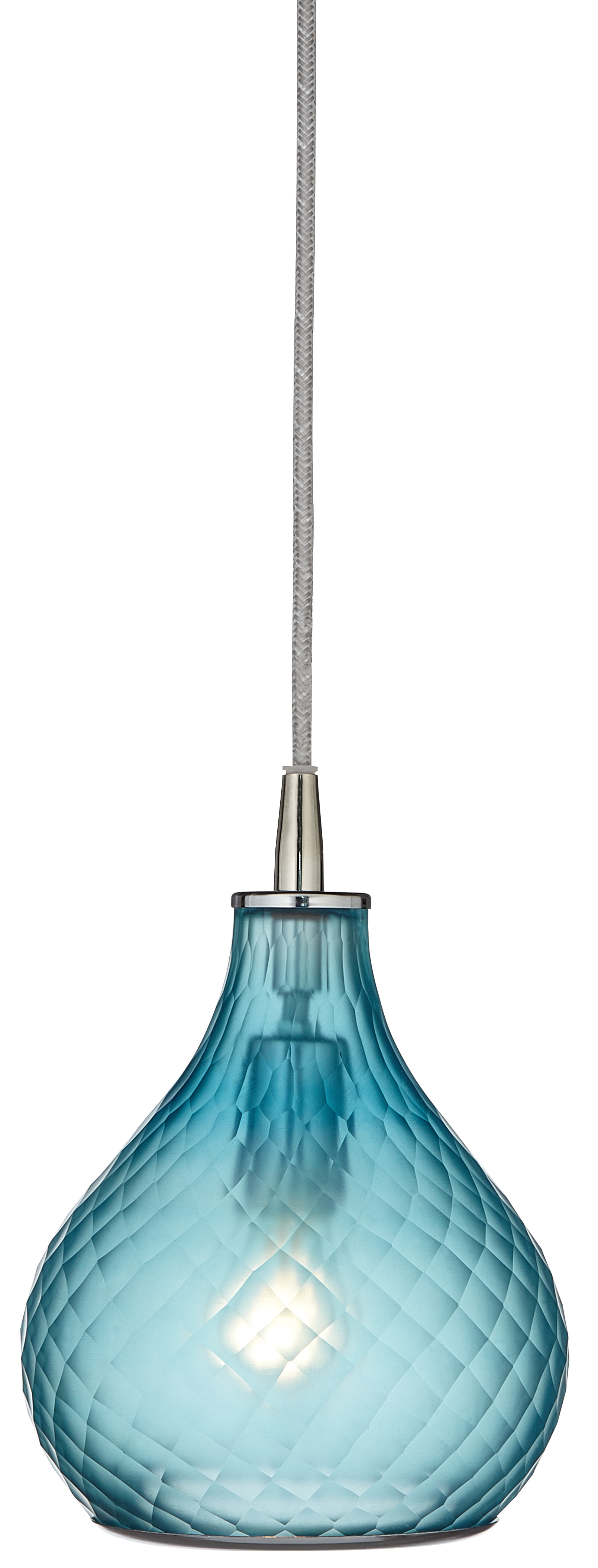 Lamps Plus Previews Exclusive Mini Pendant Light Fixtures