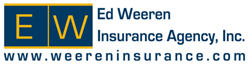 Ed Weeren Insurance Agency