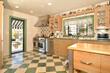 Vanin Agrusa designs kitchens, baths, and backyards.
