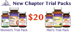 Wholemega by New Chapter is whole salmon oil