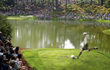 "Traverse City Golf Courses Introduce ""FootGolf"" to Local..."