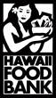 Hawthorne Cat Teams with The Hawaii Foodbank