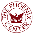 The Phoenix Center in Nutley New Jersey serves children and teens with autism and other disabilities.