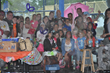 Open Arms Consultants Hosts A Surrogate Mother Picnic in Tampa,...