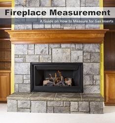Denver Fireplace Specialist Offer Gas Insert Installation