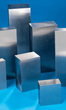 Diehl Steel Introduces Mold Quality 420 Stainless Steel