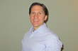 B2B eBusiness Software Leader Solidify Names Kevin Colletti as Its New...