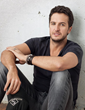 Luke Bryan Tickets Trend at Top on BuyAnySeat.com