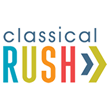 Streaming classical music 24/7