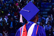 American University Announces Six Speakers for 2014 Commencement...