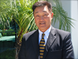Joseph S. Chung Joins Optelec as Director of Sales, Western US