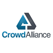 CrowdAlliance Launches New Equity Technology Platform to Connect...