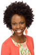 "Rosetta Thurman, Founder of HappyBlackWoman.com Announces ""Launch..."