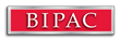 BIPAC Welcomes the Supreme Court McCutcheon v FEC Decision