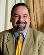 Dr. Peter Gerhardt will speak at Y.A.L.E. School in Cherry Hill New Jersey