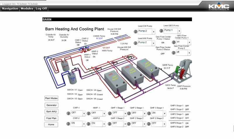 Hvac Design Pdf Files