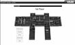 3D Floorplan Image