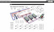 Residential Heating and Cooling Plant Graphic