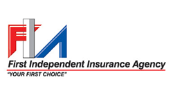 First Independent Insurance Agency