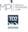 MPI and TD2 Join in Strategic Collaboration to Provide Drug Developers...