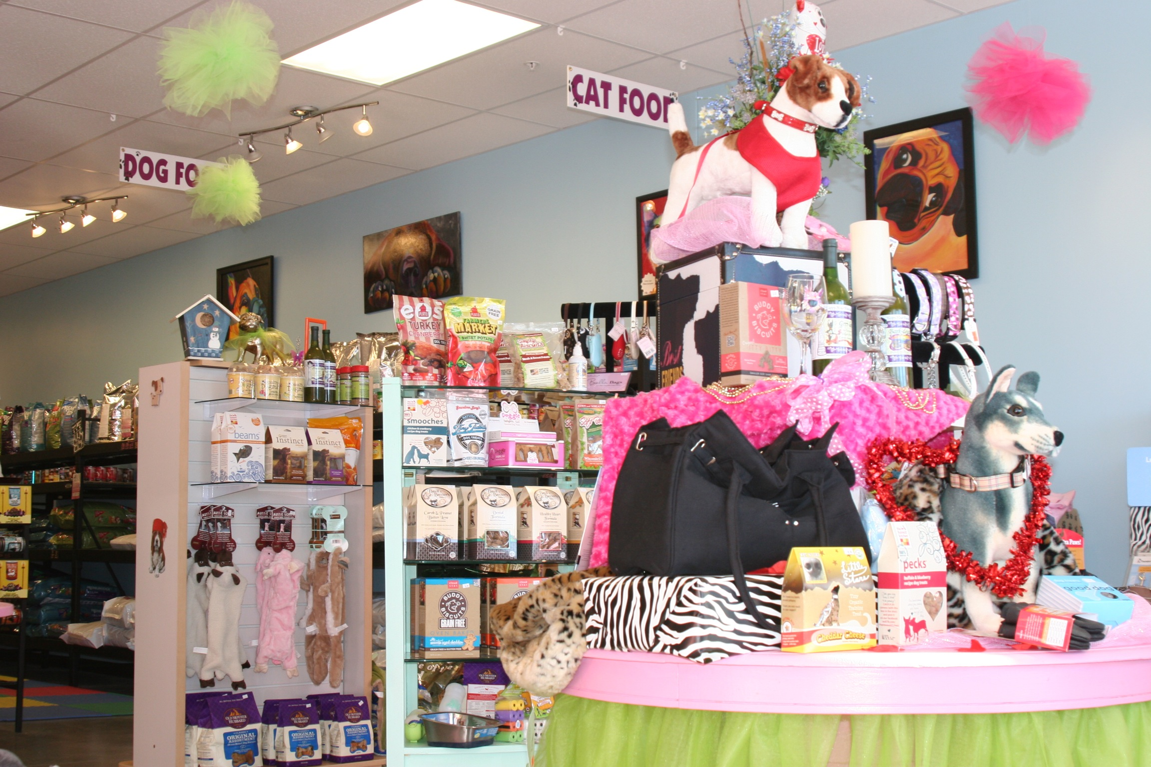 Colorado springs furry friends inc opens new breed of pet store colorado springs furry friends inc opens new breed of pet store join us for our grand opening party of our new boutique style store and self serve dog solutioingenieria Choice Image