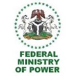 Federal Ministry of Power