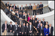 Legal Netlink Alliance Holds 2014 Winter General Meeting
